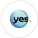 yes-landing.hunterhrms.com/index.php?option=com_hunter&view=freind&lang=%D7%A2%D7%91