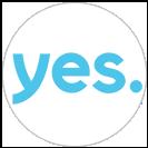 https://yes-landing.hunterhrms.com/index.php?option=com_hunter&view=freind&lang=%D7%A2%D7%91