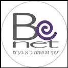 https://bnet-fb.hunterhrms.com
