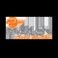2 match
