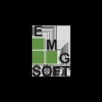 EMG SOFT
